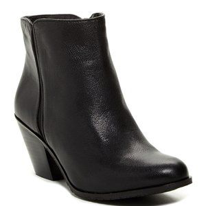 Arturo Chiang black Sprinkle ankle boots